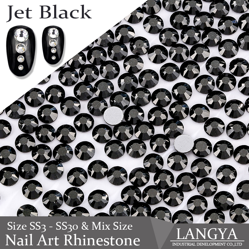 Best nail art glue for rhinestones g nail art glue tips glitter view images best quality glue fixed non hotfix nail art rhinestones in prinsesfo Choice Image