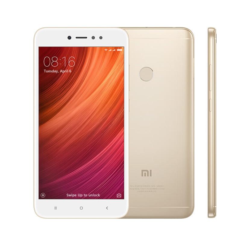 Global Version Xiaomi Redmi Note 5A Prime 3GB 32GB MIUI 9