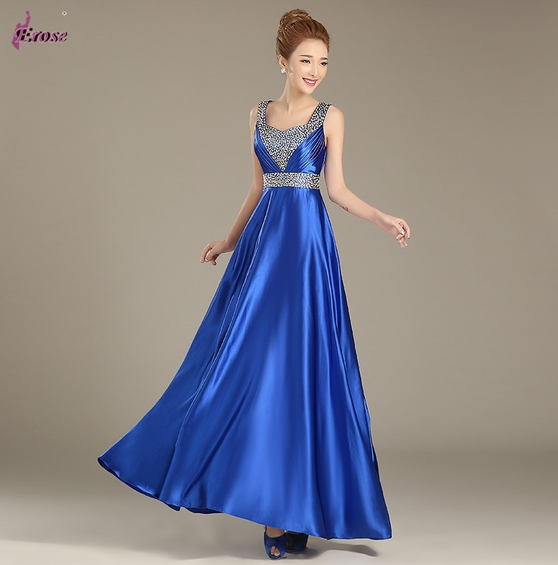 Nice Evening Gown Length Etiquette Pictures Inspiration - Images for ...