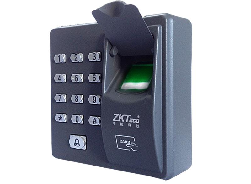 X6-keypad_08