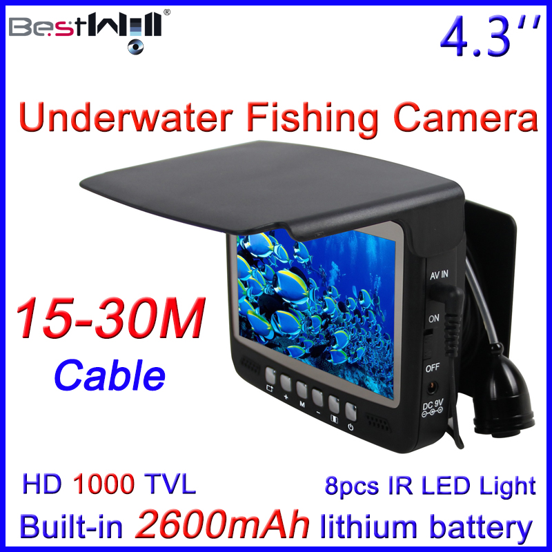 popular ice fishing camera-buy cheap ice fishing camera lots from, Fish Finder