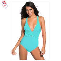 CHIHA LQ New Sexy Breathable Fabric Size Adjustable 2017 Swimsuit Bikinis Women Bathing Suit Woman Sete