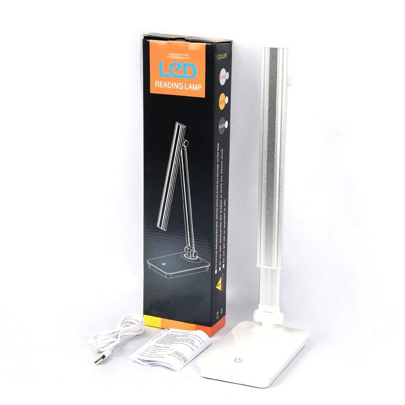 LED-Table-Lamp-Touch-USB-Office-Desk-Lamp-5W-Flip-Folding-Table-Light-Dimming-Reading-Desk (18)