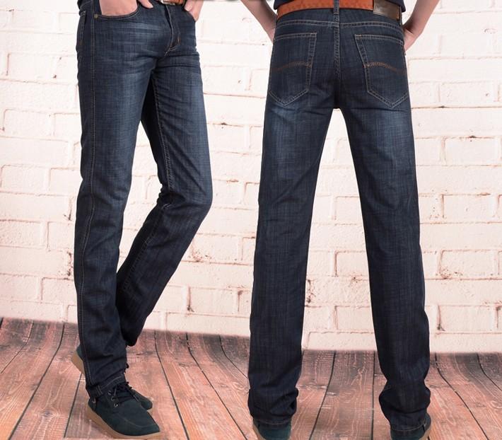 Men\'s Jeans-MKN328 (2)