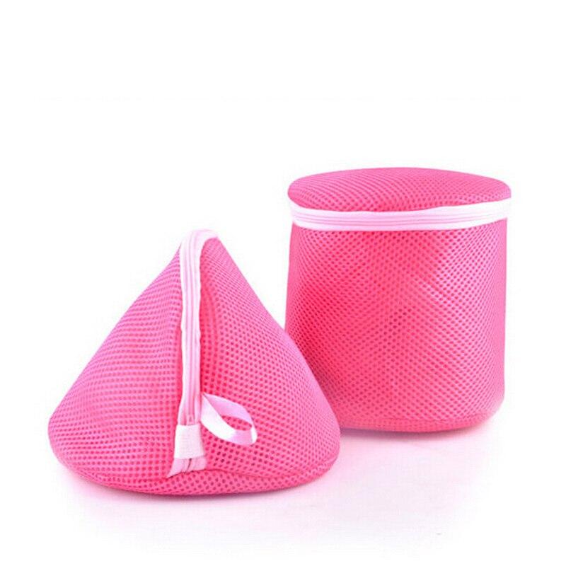 Bra Protect Mesh Bag Underwear Laundry Bags Laundry Bag Underwear Storage Pouch Thicken Net Bag