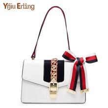 Fashion Brand Luxury Women Handbags High Quality Shoulder Bag Casual Mobile Women Bag High-grade Leather Shoulder Messenger Bag