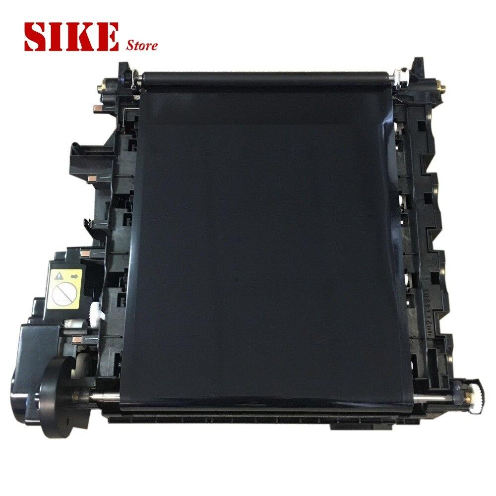 Q7504A RM1-3161 Transfer Kit Unit Use For HP CP4005 CP4005dn 4700 4700n CM4730 4730 Transfer Belt (ETB) Assembly rl1 0019 000 roller kit tray 1 for hp laserjet 4700 4730 cp4005 4200 4250 4300 4350 4345
