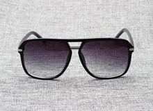 JackJad 2018 New Fashion Men Cool Square Style Gradient Sunglasses Vintage Brand Design Cheap Sun Glasses Oculos De Sol 1155
