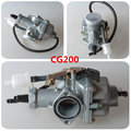 KEIHIN 175CC/200CC/250CC CG200 CG250 PZ30 30MM Choke Carb ATV Dirt Bike Quad Motorcycle Carburetor