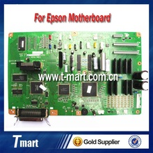 100% Working printer Motherboard For Epson DLQ-3500K fully test