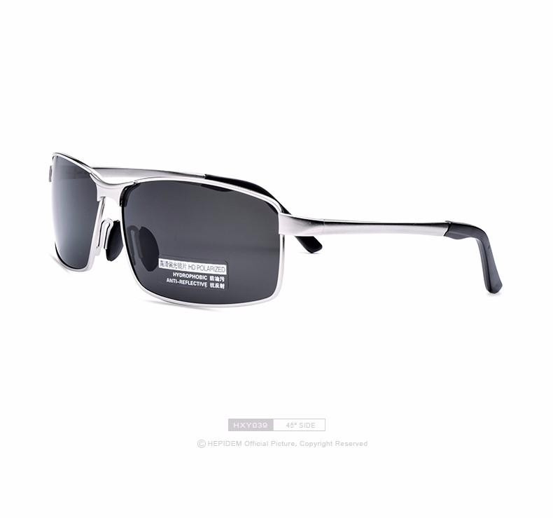 HEPIDEM-2017-New-Men\'s-Cool-Square-Polarized-Sunglasses-Men-Brand-Designer-Oversized-Sun-Glasses-Accessories-Gafas-Oculos-HXY039_19