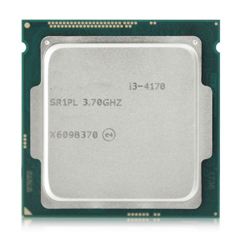 I3-4170-CPU-SR1PL-3-7-GHz-LGA-1150-55W-Dual-Core-I3-4170-Proccessor
