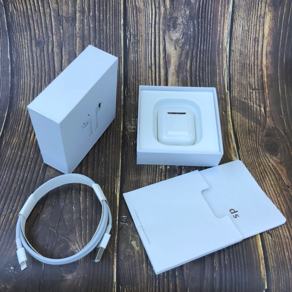 Mini TWS Auricolari Bluetooth 1:1 Air baccelli Senza Fili di Bluetooth 5.0 Auricolari Touch Auricolare Attivare Siri Per il iphone Xiaomi AndroidMini TWS Auricolari Bluetooth 1:1 Air baccelli Senza Fili di Bluetooth 5.0 Auricolari Touch Auricolare Attivare Siri Per il iphone Xiaomi Android