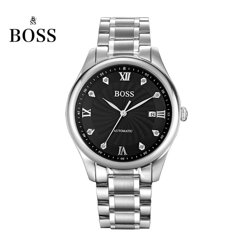 35d17155e381 montre hugo boss aliexpress