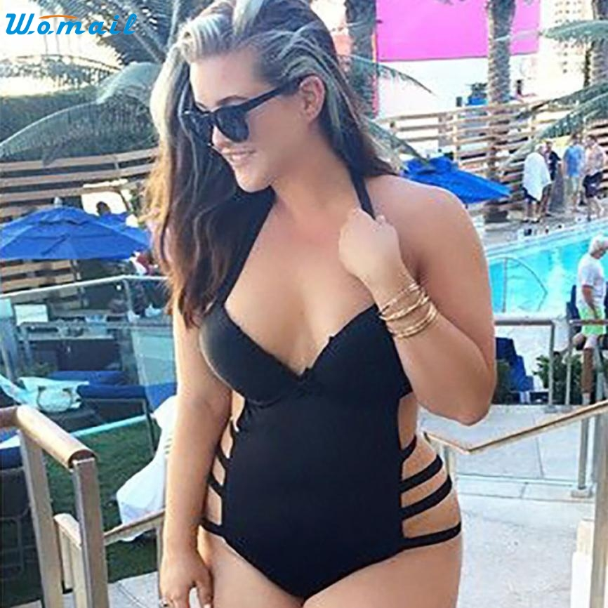 Tall Womens Clothing Stores In Las Vegas