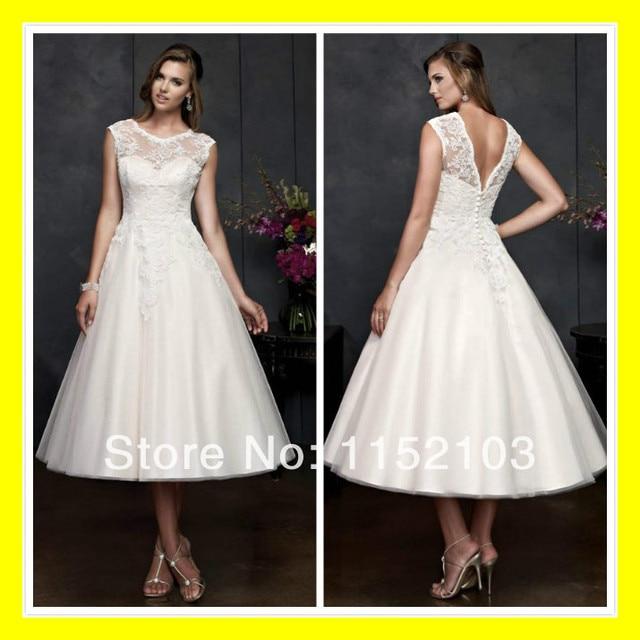 Rockabilly Wedding Dress Amsale Dresses Short Tropical Bridesmaid A