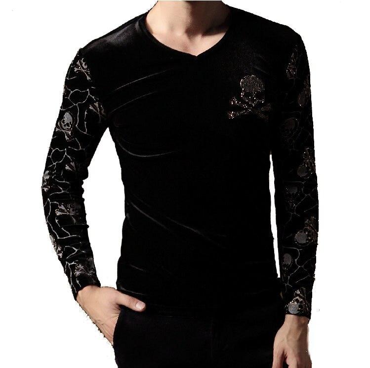 Online Get Cheap Long Length Tshirt -Aliexpress.com   Alibaba Group