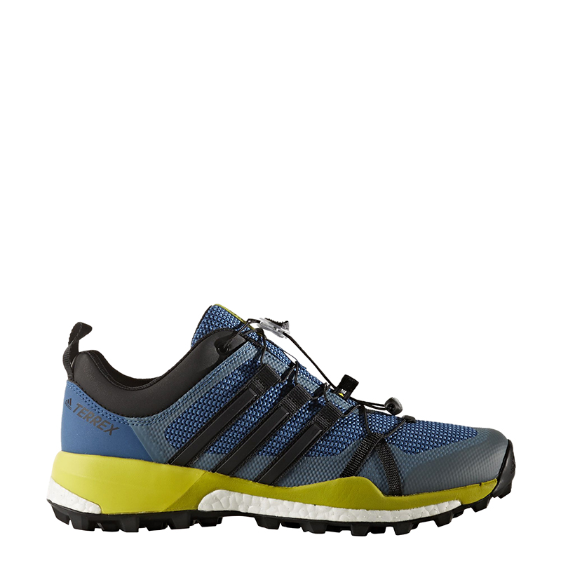 Фото Fitness & Cross-Training Shoes ADIDAS BB0942 sneakers for  men TMallFS
