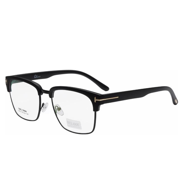 Large Frame Non Prescription Glasses : Popular Large Prescription Glasses-Buy Cheap Large ...