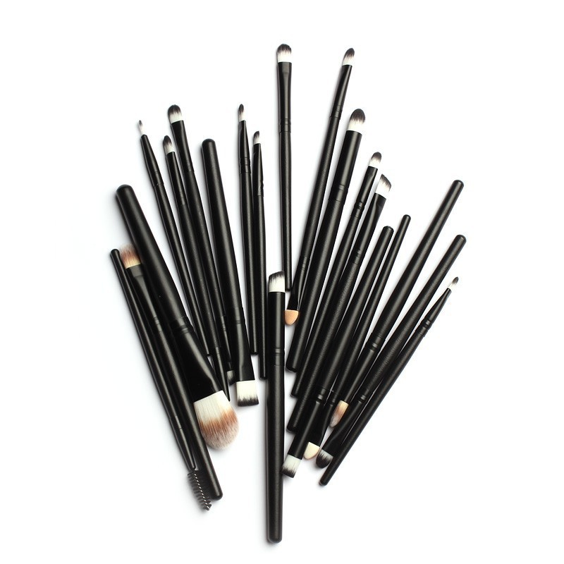 High Quality Makeup Brushes Professional Cosmetic Make Up Brush Set Women Beauty Organic Makeup Beauty Products From Silien, $14.62| DHgate.Com