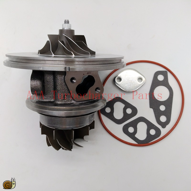 Turbo Ремкомплект CT26 17201-17010 17201 17010 для Toyota Landcruiser  Coaster 4 2L