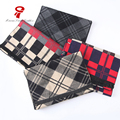 scarf  men statin Long soft warm plaid  Scarf  Fashion winter stripe British style scarf for men Business Casual Scarves