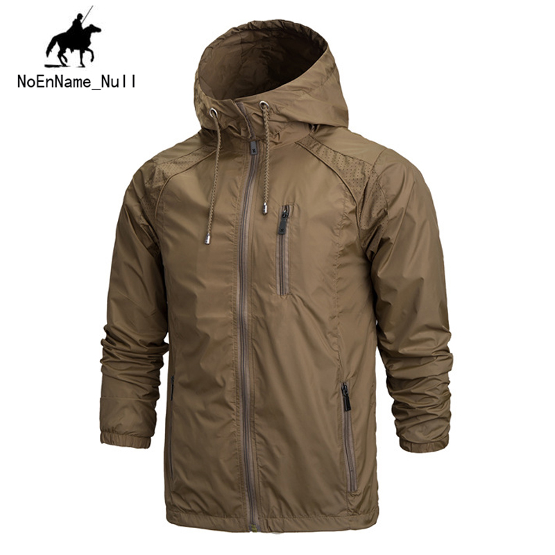 2017 New Listing Fashion Spring and Autumn Men Sports Jacket Solid Color Long Sleeves Sports Jacket Men 72 new arrival autumn and winter 2017 outdoor softshell long sleeves solid color zipper pocket sports windbreaker men 150