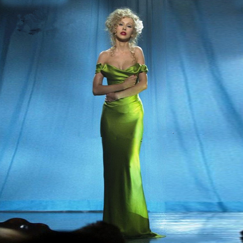 Image result for christina aguilera burlesque