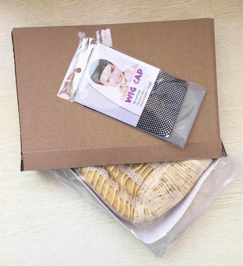 """משלוח שיער כובע + 80 ס""""מ/31 """"קומיקס קון פיות פאת קוספליי Elf ארוך סגול פאה נשים לוליטה פאה מועדון פופל ארוך גלי שיער פאה"""