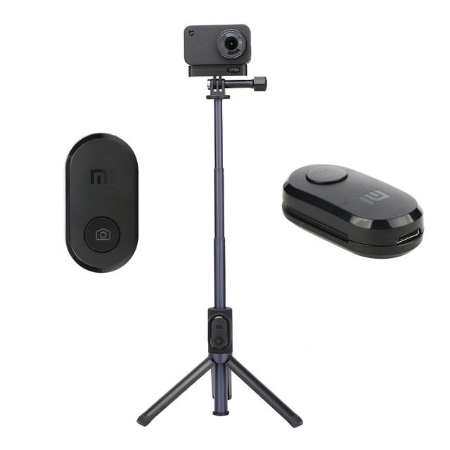 Waterproof Underwater Video Camera