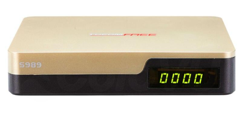 CV-BOX-S989-04