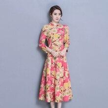 ab2247e79 2018 de las mujeres de la marca de moda tendencias populares ropa nueva  primavera suelta gran tamaño Pring casual simple retro i.