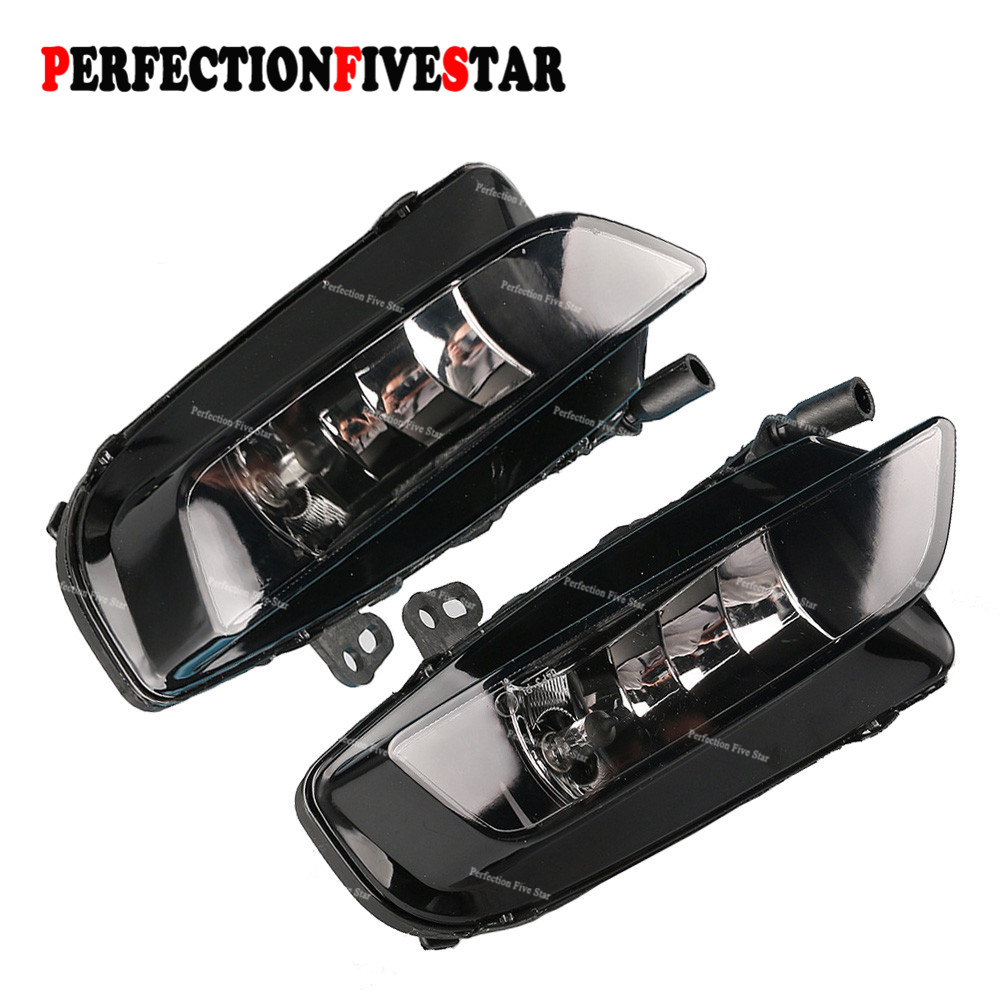 8V0941699B 8V0941700B For Audi A3 A3 Cabriolet 2015 2016 Pair Left+Right Side Clear Fog Driving Light Lamp8V0941699B 8V0941700B For Audi A3 A3 Cabriolet 2015 2016 Pair Left+Right Side Clear Fog Driving Light Lamp