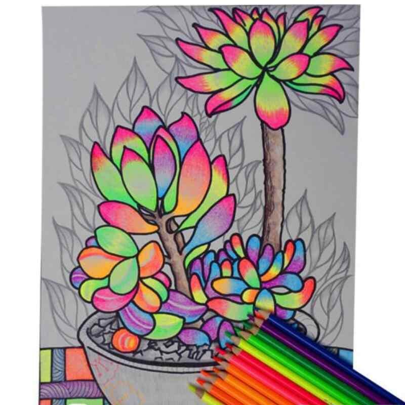 Detalle Comentarios Preguntas Sobre 12 Color Fluorescente Color