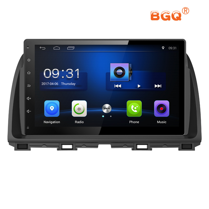 10.1 inch Android Car DVD Player GPS for Mazda 6 Atenza 2013 2014 2015 audio car radio stereo navigator with bluetooth wifi 10 1 android car dvd multimedia player gps for nissan teana 2013 2014 2015 2016 altima car radio stereo navigator bluetooth