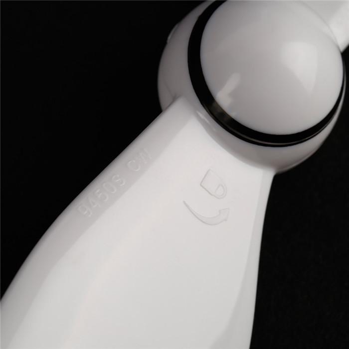 9450S Propeller blade 4