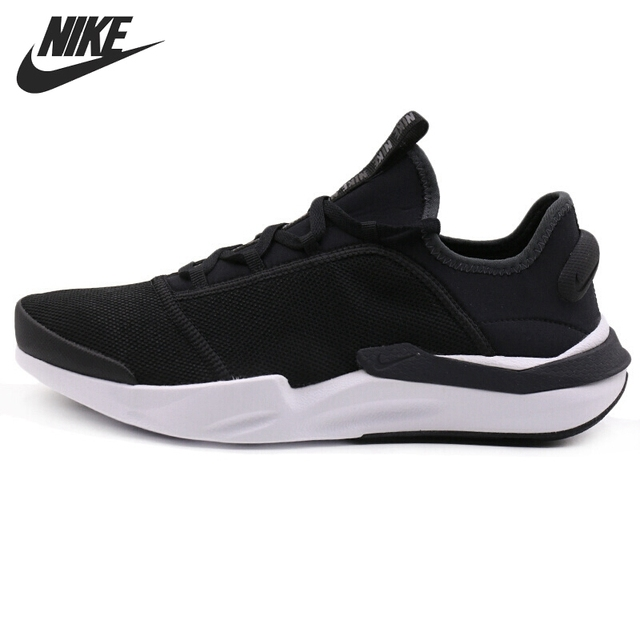 huge selection of c8e5f 5e0e9 Original New Arrival 2018 NIKE SHIFT ONE Men s Running Shoes Sneakers