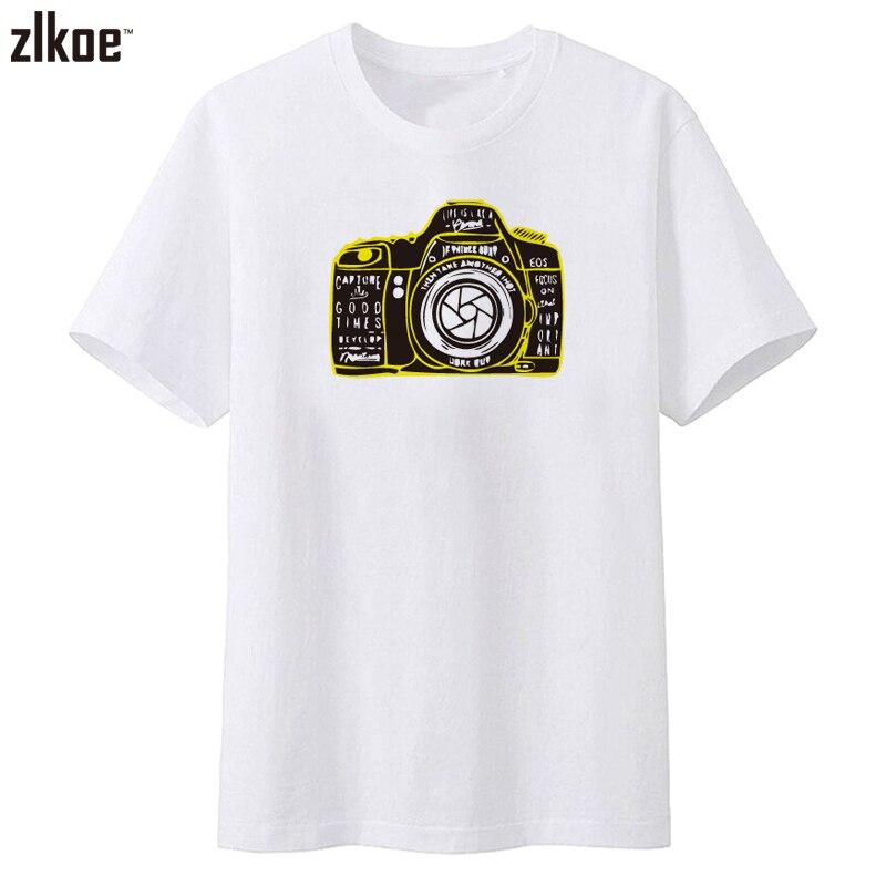 Online Get Cheap Christian T Shirts Design