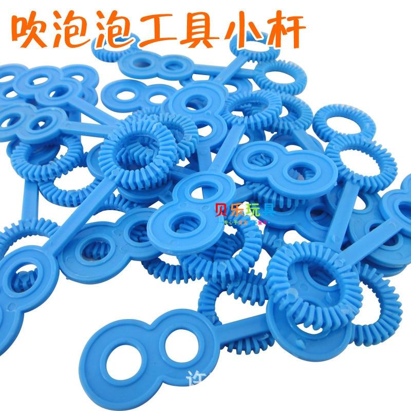 100pcs-76-cm-PVC-Plastic-Soap-Bubble-Concentrate-stick-toy-set-for-Children-Gazillion-soap-bubbles-bar-blowing-bubble-d21-4