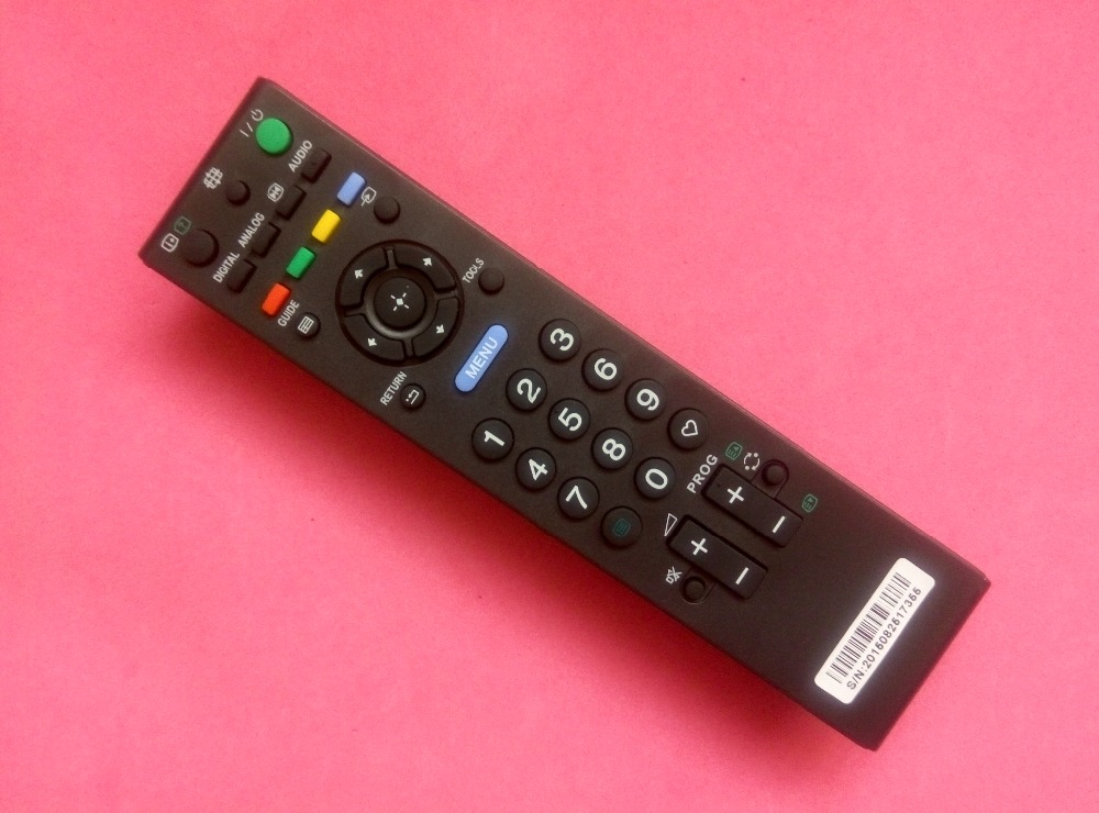 sony tv remote rm yd005. replacement remote control for rm yd005 sony bravia lcd digital tv-in controls from consumer electronics on aliexpress.com | alibaba group tv rm yd005 m
