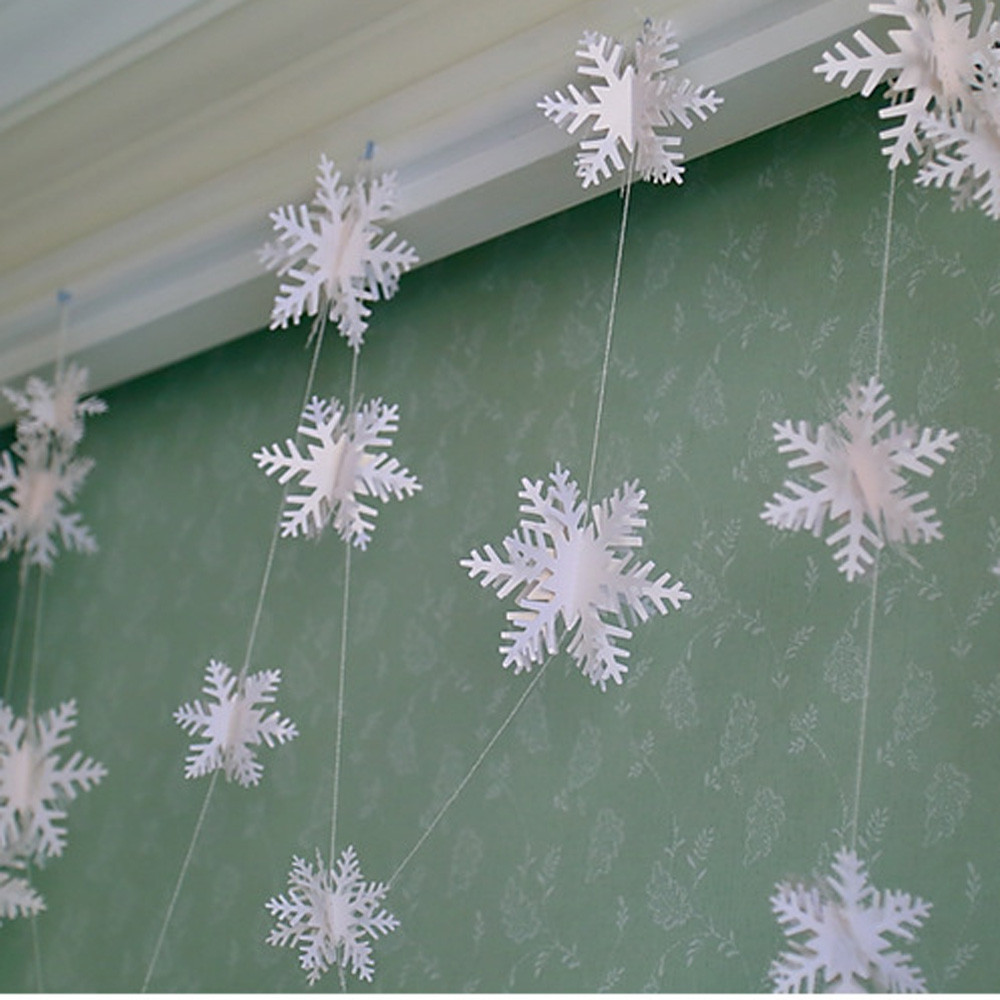 Christmas Decorations For The Wall Popular Glass Christmas Decorations Buy Cheap Glass Christmas