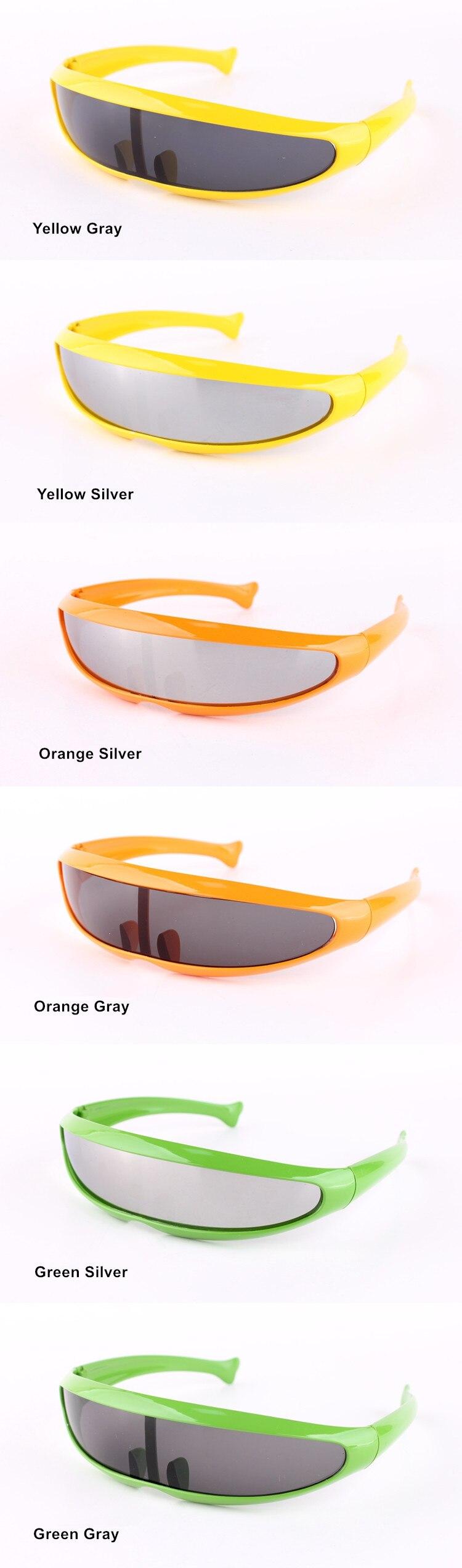 HTB1T0YCPVXXXXa1XpXXq6xXFXXXE - Women's Men's Sunglasses X-Mens Sunglass Robots Laser Glasses Sun Glasses Safety Goggles