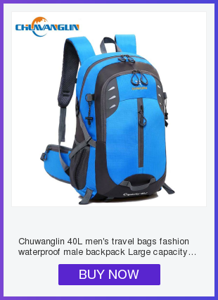 China backpack large Suppliers