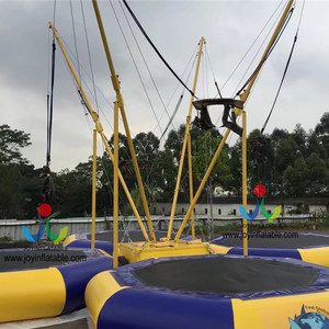 2018 Hot Sale Adult Inflatable