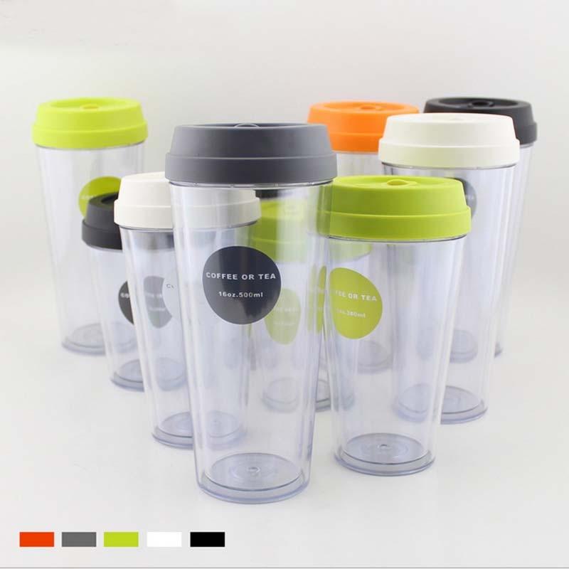 a5fe22b570c Купить Кухня, столовая и бар | 320/420/520ml Transparent Coffee Mug ...