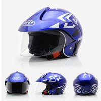 Motorcycles Accessories &Parts Protective Gears children helmets Motorcycle Helmet motor motorcycle