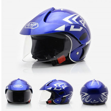 Motorcycles Accessories Parts Protective Gears children font b helmets b font Motorcycle font b Helmet b