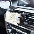 Stents titular saída de ar do carro universal desabafar montagem suporte para iphone 6 s xiaomi lg lenovo huawei p8 lite 4S tudo celular