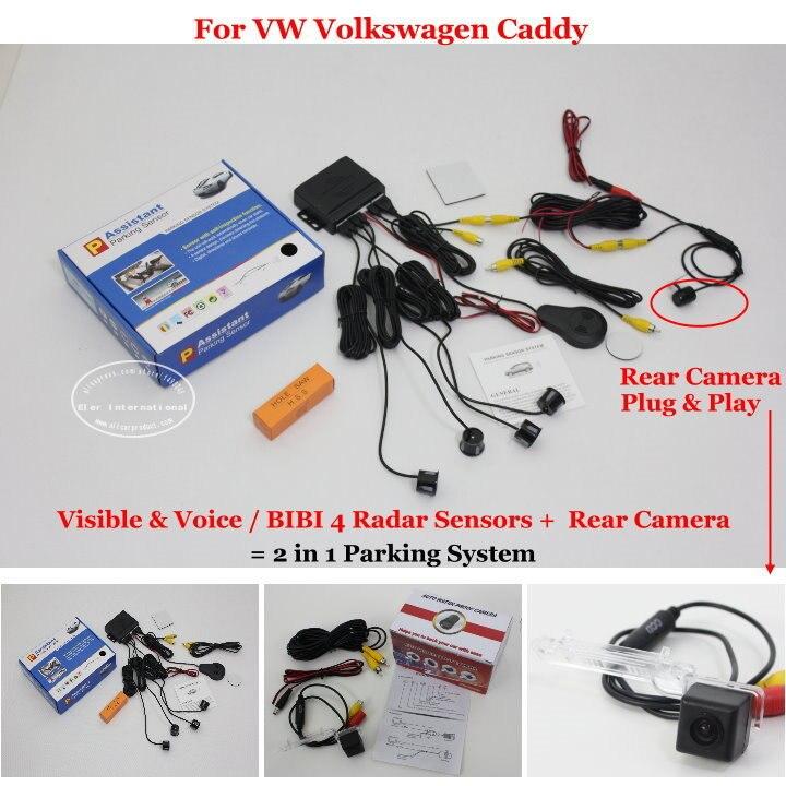 Passat PDC Estacionamiento Reversa Sensor 1ps0910s Para Volkswagen Passat Tiguan Touaerg