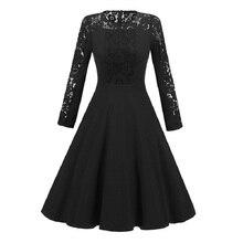 new arrival 2019 summer plus size dresses for women bohemian black lace luxury designer dress midi elegant evening free shiping